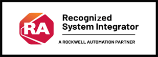 Rockwell Automation, Recognized System Integrator